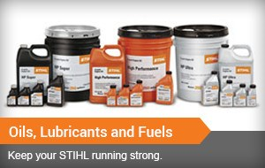 Oils, Lubricants and Fuels